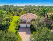 5589 SW Bellflower Court, Palm City image