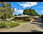 2447 E Fisher Ln, Millcreek image