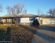 11165 PARDEE, Taylor image