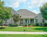 1168 Knights Bridge Lane, Northwest Virginia Beach image