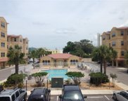 624 Wells Court Unit 201, Clearwater image