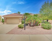 21409 N 158th Drive, Sun City West image
