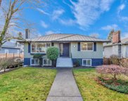 7116 Kitchener Street, Burnaby image