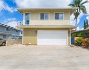 3468 Harding Avenue, Honolulu image