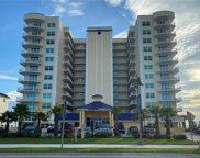 3721 S Atlantic Avenue Unit 703, Daytona Beach Shores image