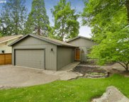 7315 SW 53RD  AVE, Portland image