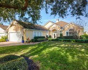 273 WATER'S EDGE DR S, Ponte Vedra Beach image
