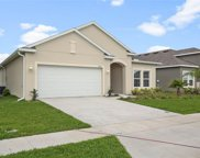3803 San Isidro Circle, St Cloud image