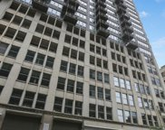 565 West Quincy Street Unit 1616, Chicago image