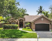 12606 SW 9th Pl, Davie image