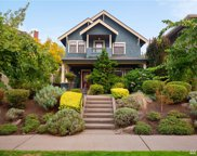 1506 5th Ave W, Seattle image