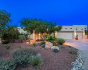 8160 Constitution Road, Las Cruces image