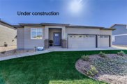 3962 Buckthorn Street, Wellington image