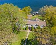 2560 Cedar Ridge Road, Woodland image