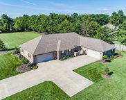 6876 County Road 675 S, Plainfield image