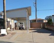 2396 W Erie Avenue Unit #396, Apache Junction image