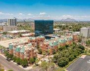 30 W Palm Lane, Phoenix image