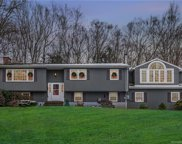 125 Edgewood  Drive, Guilford image