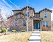 16488 Red Rock Lane, Broomfield image