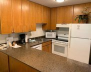 3411 WILCOX RD Unit 47, LIHUE image