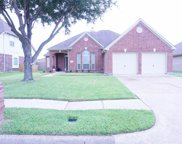 1615 Country Club Cove Drive, Baytown image