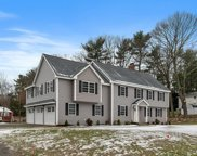 2 Carriage Hill Rd, Andover, Massachusetts image