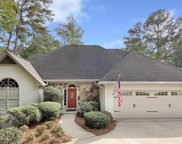 310 S Talbot, Roswell image