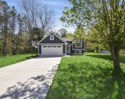 13836 Windemere Drive Nw, Grand Rapids image