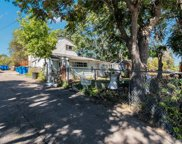 3169 S Dale Court, Englewood image