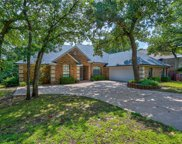 411 Crown Colony Drive, Edmond image