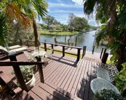2462 Flamingo Road, Palm Beach Gardens image