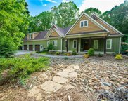 176  Timber Lake Drive, Troutman image