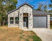 2189 Coldbrook Lane, Dallas image
