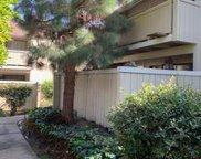 952 Kiely Blvd A, Santa Clara image