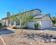 8513 W Country Gables Drive, Peoria image
