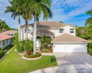 1843 Lighthouse Court, Weston image
