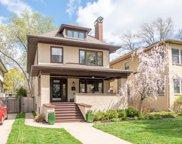 136 S Taylor Avenue, Oak Park image