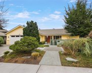 2116 Broadmoor Dr, Seattle image