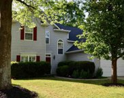 3 N Orchard Farms Avenue, Simpsonville image