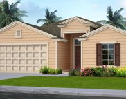 2628 COLD STREAM LN, Green Cove Springs image