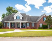 2752 Squealer Lake Trail, Myrtle Beach image