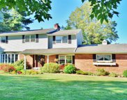 4919 Jessup  Road, Green Twp image