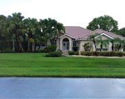 15172 Fiddlesticks  Boulevard, Fort Myers image