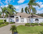 2027 Harbor Cove Way, Winter Garden image