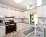 698 99th Ave N, Naples image