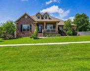 2718 Tulip Hill Rd, Pace image