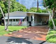 805 N Topaz Avenue, Key Largo image