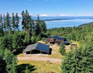 9081 Krompocker  Rd, Powell River image