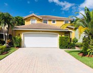3285 Turtle Cove, West Palm Beach image