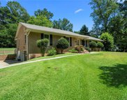 504  Fairway Drive, Fort Mill image